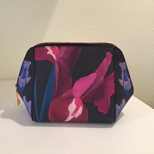 b233bea00210d Ted Baker Cosmetic Bags   Cases for Women